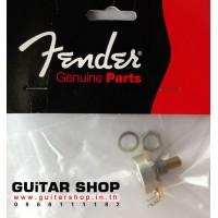 พอทกีตาร์ Fender® 1Meg Pure Vintage Audio Taper Control