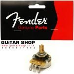 พอทกีตาร์ Fender® 50K Eric Clapton