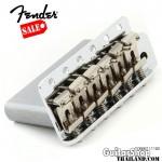 ชุดคันโยก Fender® USA American Vintage 56M