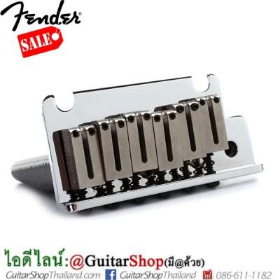 ชุดคันโยก Fender®USA American Series