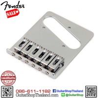 หย่องเทเล Fender® Standard Series Telecaster®