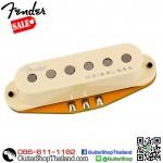 ปิ๊กอัพ Fender® Gen 4 Noiseless™ Strat