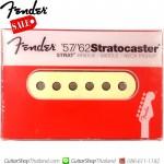 ปิ๊กอัพ Fender® Original'57/'62 Stratocaster