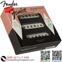 ปิ๊กอัพ Fender Pure Vintage '59 Strat® Pickups