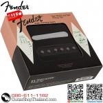 ปิคอัพ Fender® Pure Vintage '64 Telecaster