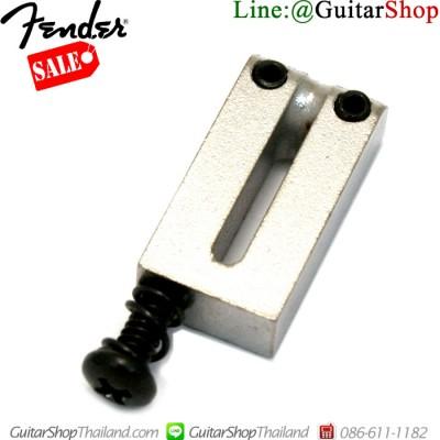 แซดเดิล Fender®American Series USA1ตัว
