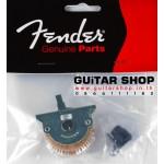 ซูเปอร์สวิทช์กีตาร์ Fender 5-WAY 4-Pole Super Switch
