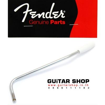 ก้านคันโยกกีตาร์ Fender® Vintage Strat USA