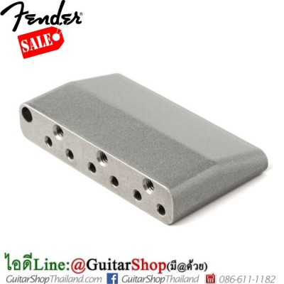 ฐานหย่องกีตาร์ Fender®American Series 86-'07
