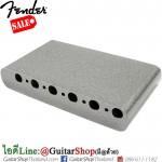 ฐานหย่องกีตาร์บล็อคเต็ม Fender®Pure Vintage