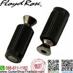 หลักหย่อง Floyd Rose®Special&1000Series BN