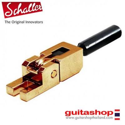 หย่อง Schaller Floyd Rose II Gold