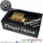 ชุดคันโยก Floyd Rose® Original Gold