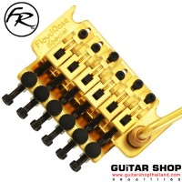 ชุดคันโยก Floyd Rose® Special Series (No box set)