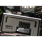 ชุดคันโยก Floyd Rose® Special Series Black