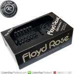 ชุดคันโยก Floyd Rose® Original Black