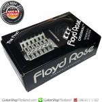 ชุดคันโยก Floyd Rose® Original Germany Satin Chrome