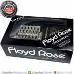 ชุดคันโยก Floyd Rose® Original Germany Chrome