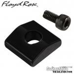 ฝาล็อคนัท Floyd Rose Special &1000Series Black