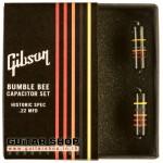 คาปาซิเตอร์ Gibson Reissue 59 Bumble Bee