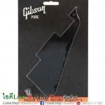 ปิ๊กการ์ด Gibson Les Paul® Studio Black