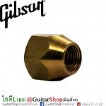 น็อตขันคอกีตาร์ Gibson®