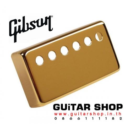 ฝาครอบปิ๊กอัพกีตาร์ Gibson®Neck Gold