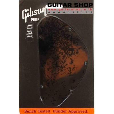 ฝาปิดช่องวงจรกีตาร์ Gibson SG