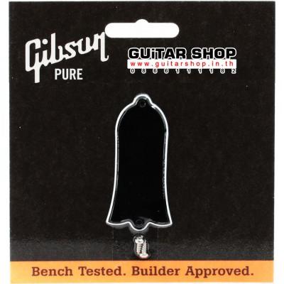 ฝาปิดช่องขันคอ Gibson®Truss Rod Cover