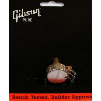 พอทกีตาร์ Gibson® Short Shaft 300K PPAT-310