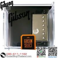 ปิคอัพ Gibson® 490R Modern Classic Neck Nickel