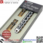 หย่อง Gotoh® GE104B ABR-1 Chrome