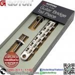 หย่อง Gotoh® GEP104B  ABR-1 Nickel