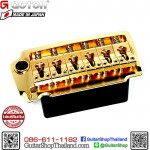 ชุดคันโยก GOTOH® EV510T-BS-GG 56M