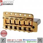 ชุดคันโยก GOTOH®GE101TS Gold