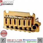 ชุดคันโยก GOTOH®NS510TS-FE1 Gold