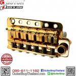 ชุดคันโยก GOTOH®510TS-SF2 Gold