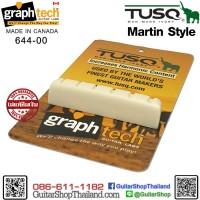 นัทกีตาร์ Graph Tech® TUSQ Martin 44.32mm