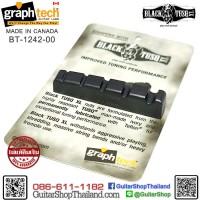 นัทเบส Graph Tech® Black TUSQ XL 5-String