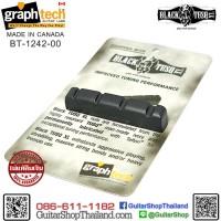 นัทเบส Graph Tech® Black TUSQ XL 42mm