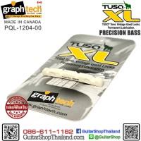 นัทเบส Graph Tech® TUSQ XL Fender P-Bass