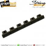 แซดเดิล Graph Tech® String Saver Gibson ABR1 Tuneomatic