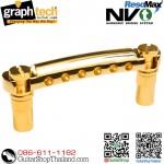 หย่อง Graph Tech® ResoMax NVT Gold