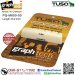 นัทกีตาร์ Graph Tech® TUSQ Martin Acoustic