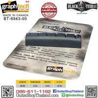 นัทกีตาร์ Graph Tech® Black TUSQ XL Acoustic Guitar