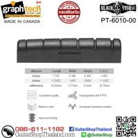 นัทกีตาร์ Graph Tech® Black TUSQ XL/Gibson(OEM)