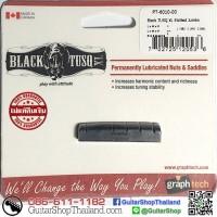 นัทกีตาร์ Graph Tech® Black TUSQ XL Gibson USA