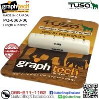 นัทกีตาร์ Graph Tech® TUSQ Epiphone