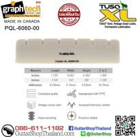 นัทกีตาร์ Graph Tech® TUSQ XL/Epiphone&Acoustic(OEM)
