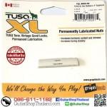 นัทกีตาร์ Graph Tech® TUSQ XL Acustic 44